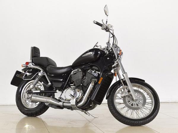 Сколько стоит перевозка мотоцикла  из Москва в Симферополь