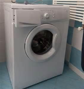 Доставить стиральную Машину из Санкт-Петербург в Токсово