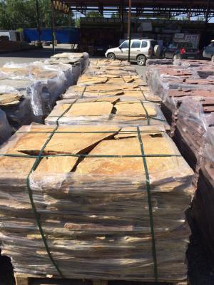 Доставить натуральный камня цена из Темясово в Новосибирск