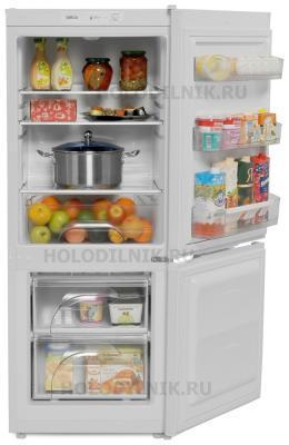Перевозка недорого холодильника по Москве