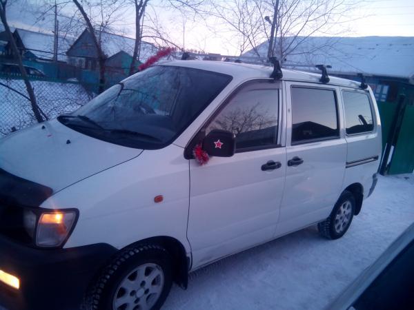 Отправить автомобиль  из Улан-Удэ в Краснодар