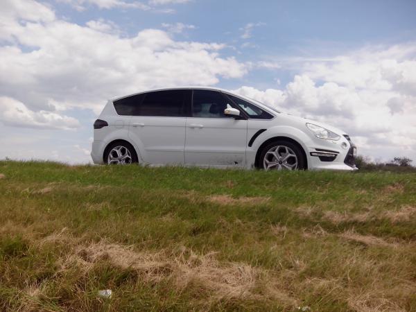 Транспортировать авто стоимость из Москва в Мурманск