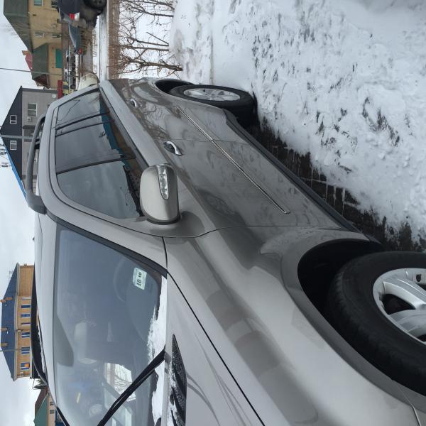 Отправить машину на автовозе из Казахстан, Астана в Россия, Москва