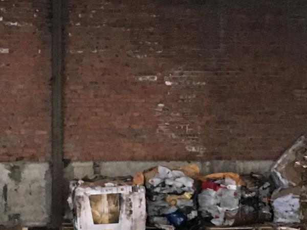 Перевезти на газели пнд, прессованый пластика низкого давления услуги из Балашиха в Ленинский район