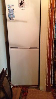 Перевезти мебельный стенку, тумбу, телевизор, холодильник двухкамерный, средние коробки из Сева в Всеволожск