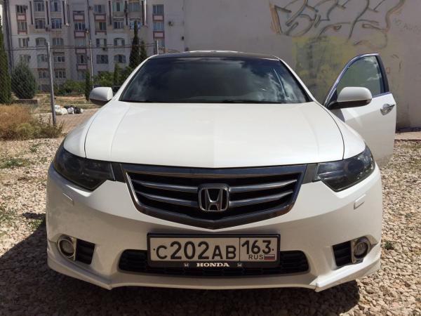 Транспортировать авто цены из Севастопаль в Брянск