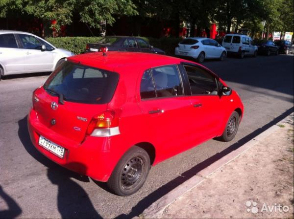 Доставить легковую машину автовоз из Санкт-Петербург в Челябинск