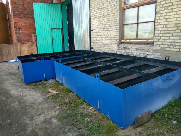 перевезти станка плазменной резки, балку профиля 120х120, компрессора, сопутствующий оборудование попутно из Москва в Пермь