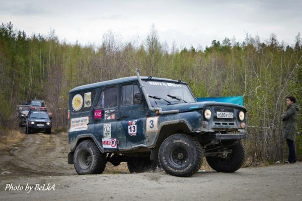 Транспортировать машину  из Апатиты в Великий Новгород