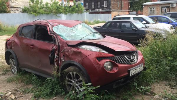 Отправить легковую машину стоимость из Ульяновск в Балашиха