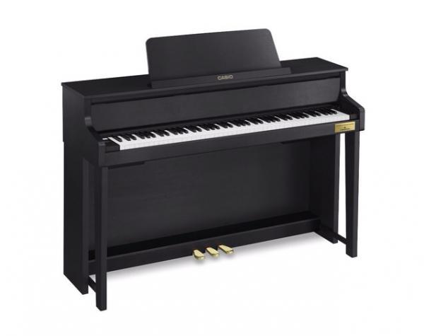 Заказ газели для цифрового пианино из Санкт в Москва