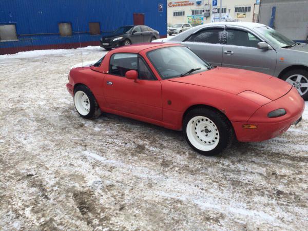Отправить автомобиль цена из Краснодар в Новокузнецк