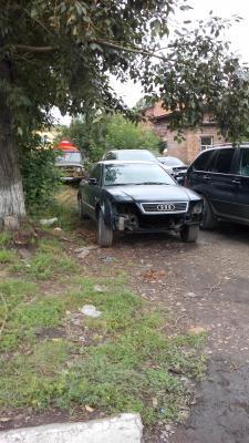 Транспортировать машину автовозом из Иркутск в Москва