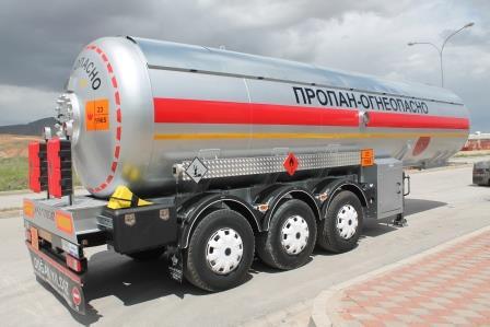 Сколько стоит доставить груз  из Новороссийск в Москва