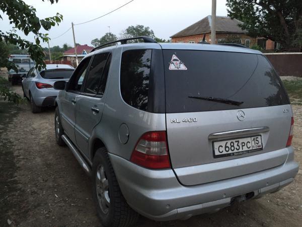 Доставить легковую машину автовоз из Ростов-на-Дону в Улан-Удэ