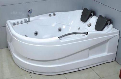 Перевезти ванну прямоугольный гидромассажный из хутор Ленина в Ростов-на-Дону