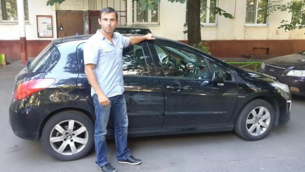 Перевезти автомобиль стоимость из Воронеж в Москва