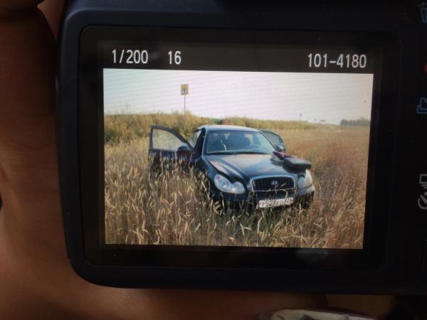 Отправить автомобиль стоимость из Челябинск в Красноярск
