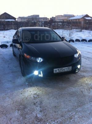 Перевезти автомобиль цены из Улан-Удэ в Москва