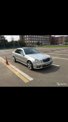 Отправить авто стоимость из Иркутск в Краснодар