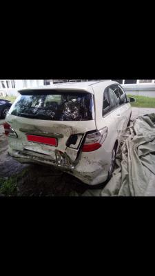 Перевезти авто стоимость из Калининград в Санкт-Петербург