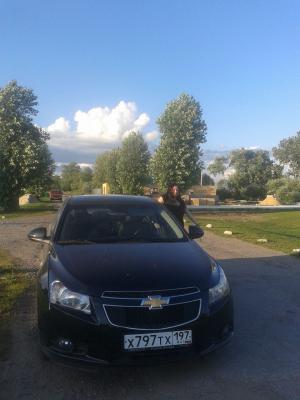 Перевезти легковую машину цена из Севастополь в Москва