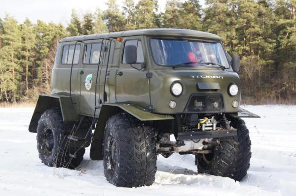 Жд сетка авто цена из Россия, Москва в Казахстан, Кульсары
