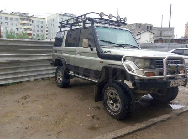 Отправить легковую машину автовозом из Якутск в Улан-Удэ