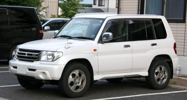 Отправить автомобиль цена из Улан-Удэ в Королев