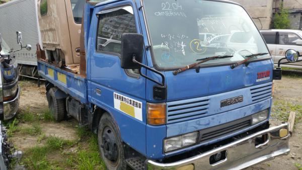 Отправить машину цена из Хабаровск в Ванино