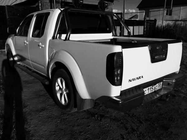 Транспортировать легковую машину цены из Крутинка в Сочи