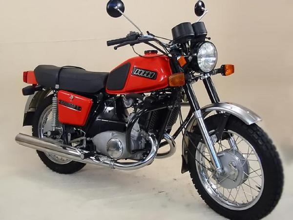 Заказать транспортировку мотоцикла цены из Тверь в Симферополь