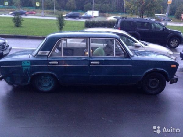 Перевезти авто цены из Москва в Москва (п Михайлово-Ярцевское)