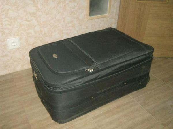 Автодоставка чемодана, штанги гриф+ блины. В разобраннома виде., средней коробки, сумок С личными вещами недорого догрузом из Тольятти в Москва