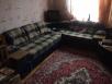 Заказ транспорта для перевозки углового дивана из Майкоп в Химки