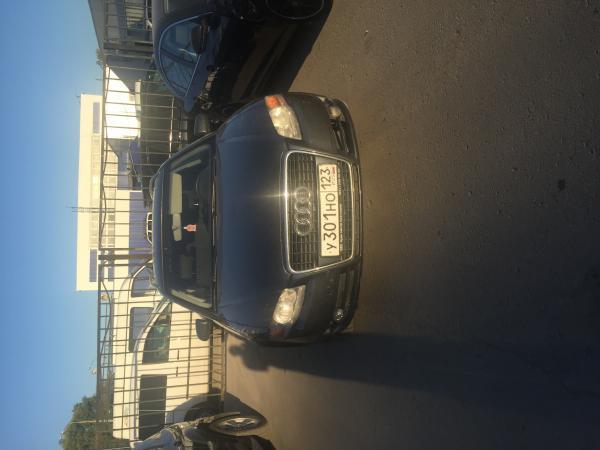 Транспортировать авто на автовозе из Самара в Екатеринбург