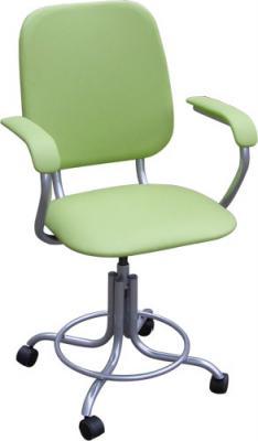 Фирмы по перевозке кресла лабораторного догрузом из Санкт-Петербург в Копейск