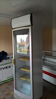 Заказ газели для холодильника из село Архипо-Осиповка в Краснодар