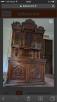 Доставка шкафа кухонного, дивана, платяного шкафа, софы грузчики из Париж в Париж