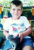 Отвезти 2 декоративных домашних крыски В переноске дешево из Туапсе в Автомагистраль Москва-Дон