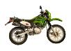 Сколько стоит перевозка мотоцикла  из Москва в Краснодар