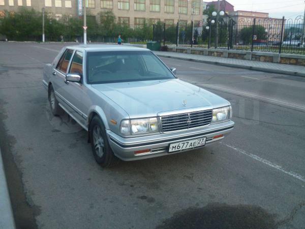 Контейнерные перевозки автомобиля цены из Владивосток в Самара