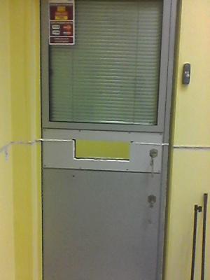 Перевезти на газели металлический дверь услуги по Москве