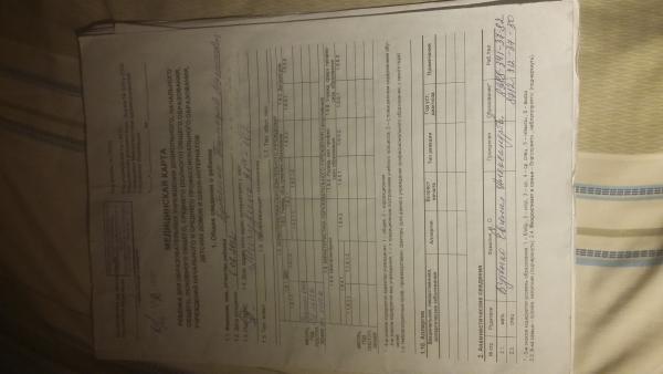 Доставка документов из Королев в Геленджик