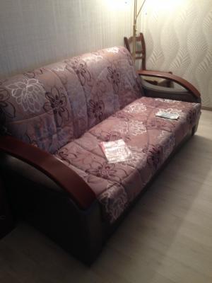 Доставка дивана 2-местного, стиральной Машиной, обеденного стола, кухонного стула, полки, Большой дивана в квартиру по Москве