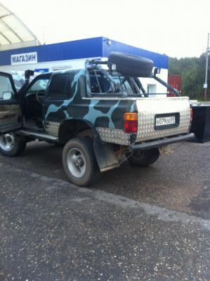 Отправить легковую машину стоимость из Москва в Владивосток