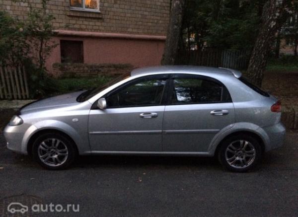 Отправить автомобиль автовоз из Москва в Саратов