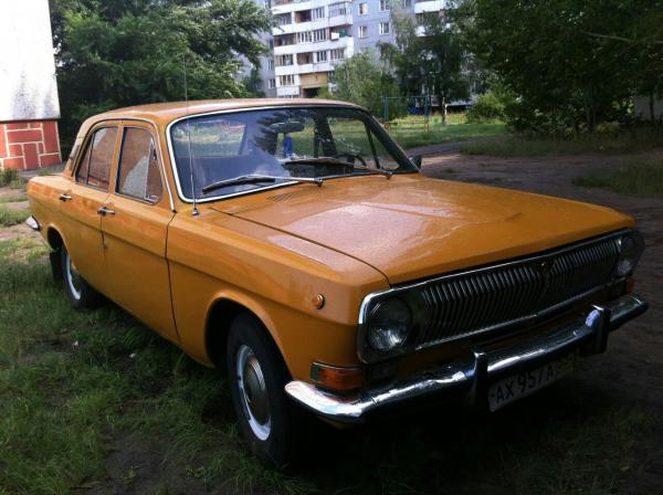 Перевезти автомобиль цены из Омск в Москва
