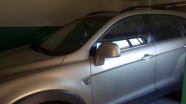 Транспортировать легковую машину стоимость из Шахты в Петропавловск-Камчатский