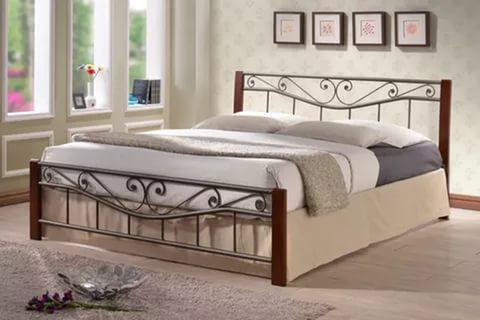 Перевозка вещей : Диван раскладной, двухспальная кровать, Кресло, туалетный стол, Стиральная машина, Складной велосипед, мягкая игрушка из Димитровграда в Лонгъюган